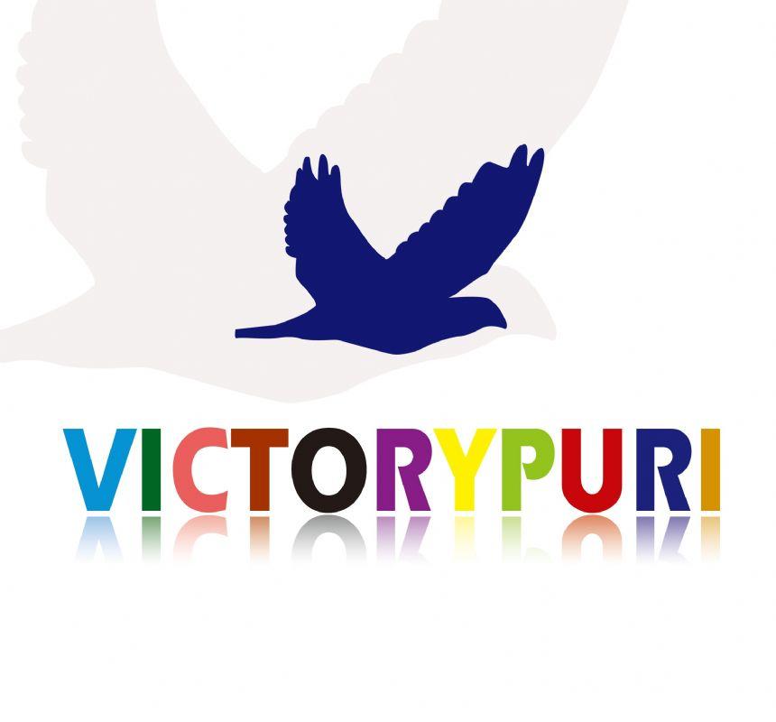 比利時捷普瑞國際有限公司簡介: Victorypuri®由比利時朗特萊特集團投資成立於2001年是一個快速發展的全球性公司,為豐富捷普瑞的產品線,全球範圍的商業表現,強化其制造和研發能力,於07年與比利時浩未制藥成功並購,主要研發,生産和銷售人類和動物.賽鴿的保健產品,微生態制劑,天然植物萃取藥液,競技産品的生産企業,Victorypuri對動物.